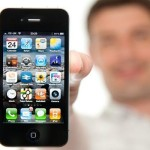 3 Ways of Making Money from Mobile Marketing