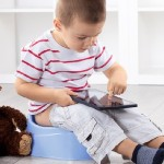 Start Potty Training Review