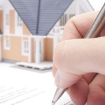 What is a Buy to Let Mortgage Lender?