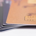All the Ins and Outs of Credit Cards for College Students