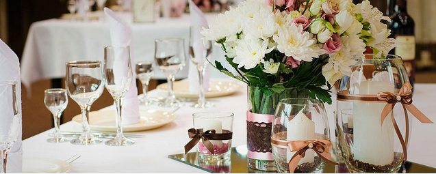 Create A Local Wedding Services Guide & Website