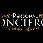 How To Make Money As A Personal Concierge