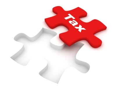 How to Earn Tax Free Overseas Income