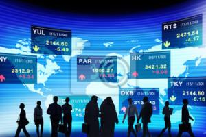 Forex Investing Strategies