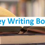 Make Money Writing Book Reviews
