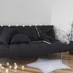 The Cost Advantages of Futons