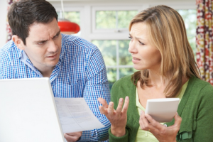 Some Secrets to Household Budgeting