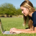 The benefits of online education programs