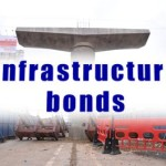 Build a Secure Income with Infrastructure Bonds