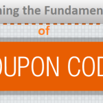 Learning the Fundamentals of Coupon Codes