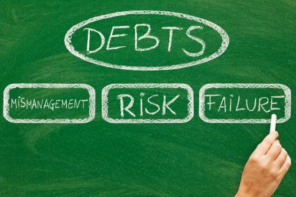 How to Utilize Debt Management Companies