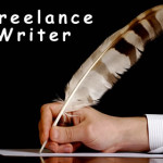 How to Distinguish Yourself as a Freelance Writer & Make More Income?