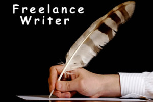 How to Distinguish Yourself as a Freelance Writer