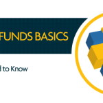 Mutual Fund Basics for Better Investing