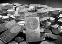 Make the Most of Precious Metals Investing