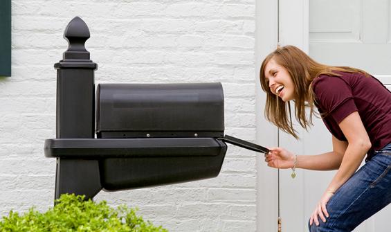 Ways to Save Money on Postage