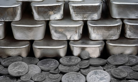 Make Your Money Shine with Silver Investments
