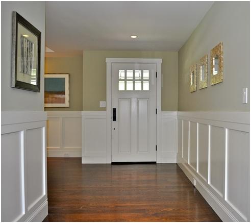 Money Saving Upgrades around Your Home 2