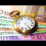 Introduction To Quick Money Loans