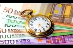 quick money loan