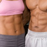 How to Lose the belly fat fast-  The Lean Belly Breakthrough ?