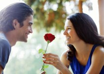 make a dating with girl