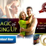 The Magic of Making Up Review - Does It Work?