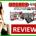 Official Unlock Her Legs Review - is Bobby Rio's eBook a Scam?