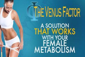 venus factor reviews