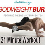 Bodyweight Burn Review - A Great Weight Loss System For All