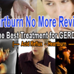 Heartburn No More Review – Is Jeff Martin Scam?