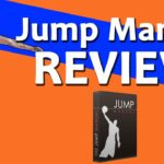 Jump Manual Review - 2018 All You Need to Know