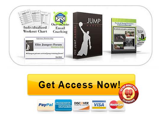 Jump Manual Review Download
