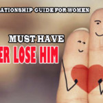 Never Lose Him Program Review