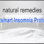 Outsmart Insomnia Protocol Review - Learn About Sleep Aids That Work