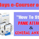 Panic Away Review - The Best Cure for Anxiety & Panic Attacks