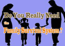 Do You Really Need The Family Survival System Review? Looking for comprehensive review on Family Survival System In this review you will find my honest opinion regarding this Frank's Survival System Reviews