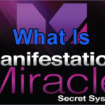 Manifestation Miracle By Heather Matthews