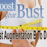 Boost Your Bust Review - My Shocking Results From Using Program