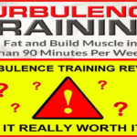 Turbulence Training Review - Things You Should Know