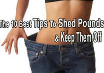 10 Best Weight Loss Tips