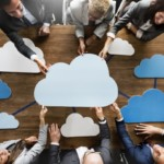 8 Reasons Why Businesses Love The Cloud