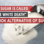 The Harmful Effects of White Sugar on the Body and look Alternative of Sugar