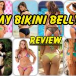 My Bikini Belly Review: Workout Plan For Women