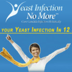 Yeast Infection No More Review 2017- Honest Review