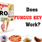 Fungus Key Pro Review - Fungus key Treatment