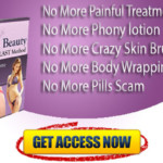 The Best Cellulite Treatment: Cellulite Gone eBook by Joey Atlas