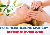 Pure Reiki Healing Review