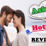 Ask A Hottie Review