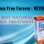 Eczema Free Forever Review - Want to reverse Your Eczema? Read This!